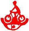 КРИТИЧЕСКАЯ МАССА В САМАРЕ / коллективные велосипедные покатушки